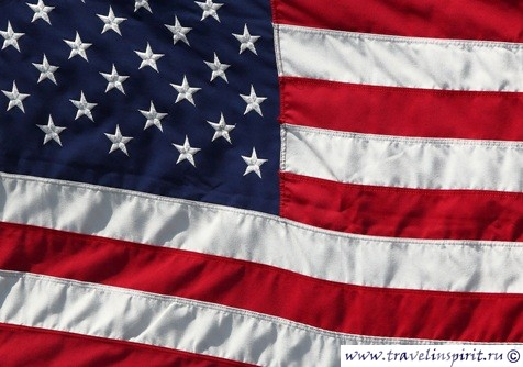 IMG_6696_6743_flag_light