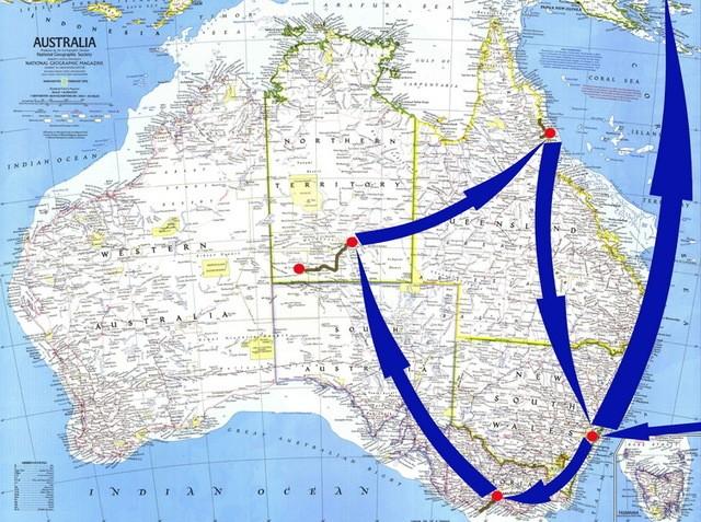 australia_final_resize_640x477