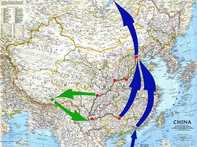 china_final_resize_640x479