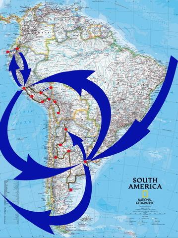 south_america_final_resize_359x480