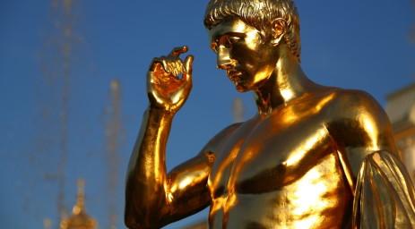 bolshoi-kaskad-petergof-sculptura