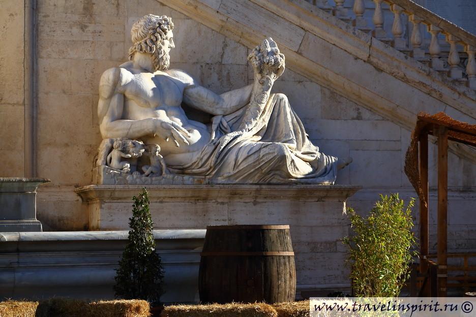 sculptura rim
